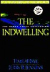Indwelling: The Beast Takes Possession - Tim LaHaye, Jerry B. Jenkins