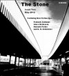 The Stone - Issue Two (The Stone Magazine) - Vince McGovern, Amanda Perino, D. H. Schleicher, Prakash Jashnani, Eleanor Leonne Bennett