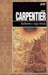 Królestwo z tego świata - Alejo Carpentier, Kalina Wojciechowska