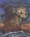 The Book of Pirates - Michael Hague
