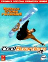Cool Boarders 4 (Prima's Official Strategy Guide) - James Poolos, Jack Black