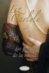 Las perlas de la novia - Liz Carlyle
