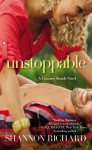 Unstoppable - Shannon Richard