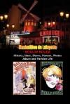 Moulin Rouge. History, Stars, Shows, Posters, Photos Album and Parisian Life. Vol.1 - Maximillien de Lafayette