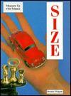 Size - Brenda Walpole, Chris Fairclough