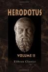 Herodotus 2 - Herodotus
