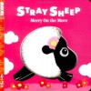 Stray Sheep Vol 3: Merry on the Move - Tokyopop, D.J. Milky