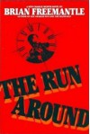 The Run Around - Brian Freemantle