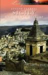 Sicily: A Cultural History - Joseph Farrell