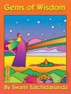 Gems of Wisdom - Swami Satchidananda