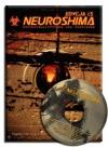 Neuroshima 1.5 - Marcin Blacha, Michał Oracz, Marcin Baryłka, Ignacy Trzewiczek