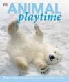 Animal Playtime - Caroline Bingham