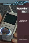 Protecting Ideas - David L. Hudson Jr.