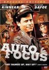 Auto Focus - Paul Schrader, Trevor Macy, Greg Kinnear