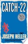 Joseph Heller's Catch-22: A Critical Edition - Joseph Heller, Robert M. Scotto
