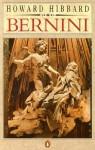 Bernini - Howard Hibbard