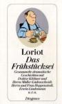 Das Frühstücksei - Loriot