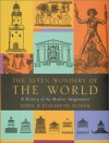 The Seven Wonders of the World: A History of the Modern Imagination - John Romer, Elizabeth Romer