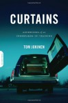 Curtains - Tom Jokinen
