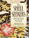 The Shell Seekers (Audio) - Lynn Redgrave, Rosamunde Pilcher