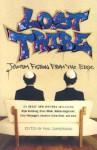 Lost Tribe: Jewish Fiction from the Edge - Paul Zakrzewski, Ellen Miller