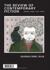 The Review of Contemporary Fiction: Georges Perec Issue: Spring 2009: Spring 2009 - John O'Brien, David Bellos