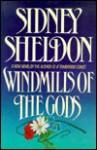 Windmills of the Gods - Sidney Sheldon