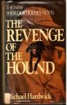The Revenge Of The Hound - Michael Hardwick