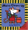 Maisy Cleans Up - Lucy Cousins