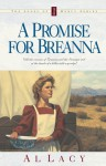 A Promise for Breanna - Al Lacy