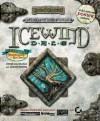 Icewind Dale Official Strategies & Secrets - Chris Avellone, Jason Suinn