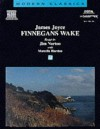Finnegan's Wake (Audio) - James Joyce