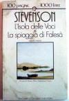 L'isola delle voci e La spiaggia di Falesà - Robert Louis Stevenson