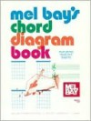 Chord Diagram Book - Mel Bay