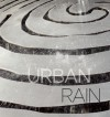 Urban Rain: Stormwater as Resource - Jackie Brookner, Patricia Phillips, Melody Tovar, Jonathan Hartman, Jackie Brookner, Franco Montalto