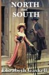 North and South (Unexpurgated Start Publishing LLC) - Elizabeth Gaskell