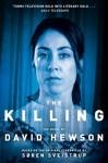 The Killing - David Hewson