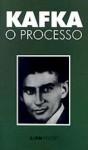 O Processo - Franz Kafka