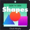 Shapes - Chuck Murphy