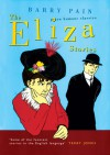 The Eliza Stories - Barry Pain