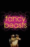 Fancy Beasts - Alex Lemon