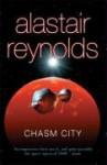 Chasm City (Revelation Space) - Alastair Reynolds