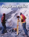 People Who Predict (Mathematics Readers: Level 4) - Diana Noonan
