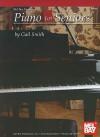 Piano for Seniors - Gail Smith
