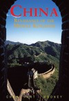 China: Renaissance of the Middle Kingdom - Charis Chan