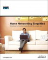 Home Networking Simplified - Jim Doherty, Neil Anderson