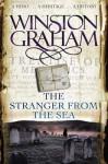 The Stranger From The Sea (Poldark, #8) - Winston Graham
