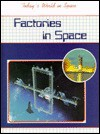 Factories in Space - David Baker