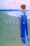 Maria (Florida Trilogy) - Eugenia Price