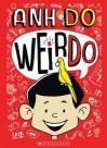 WeirDo - Anh Do, Jules Faber